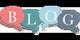 Blog 49006 641