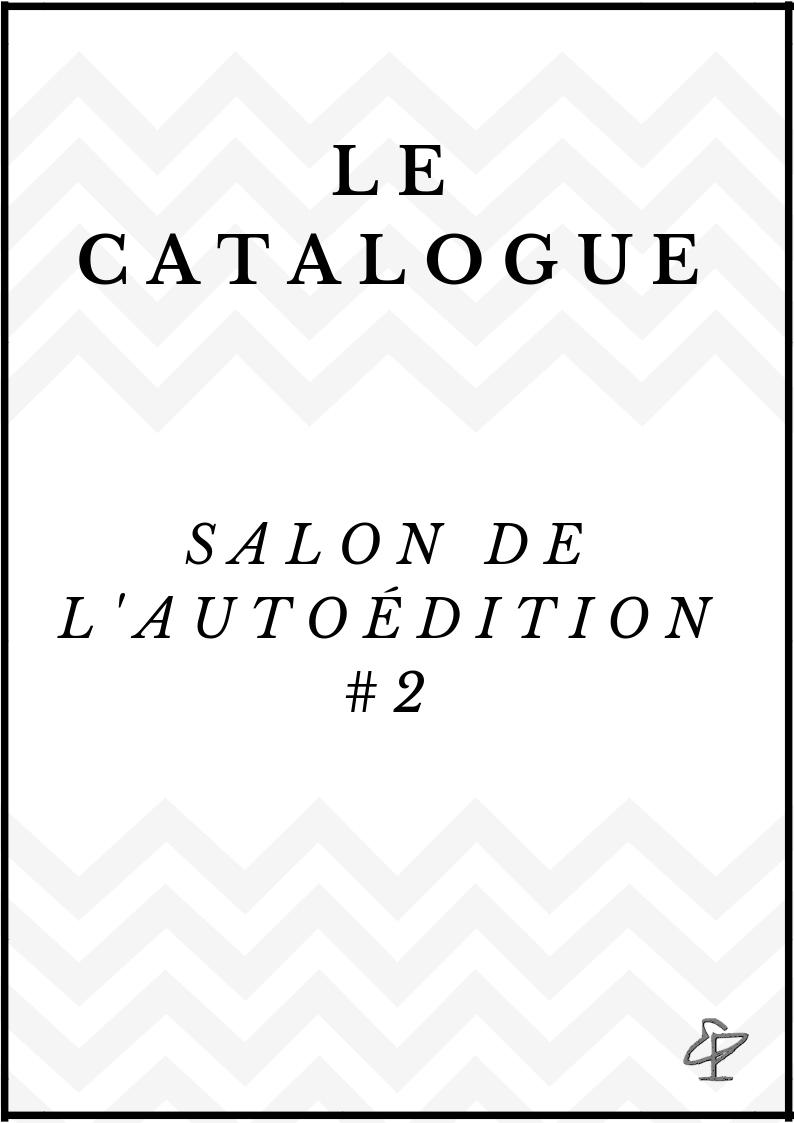 Couv 1 catalogue 1