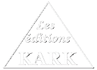 Logo edition kark 1
