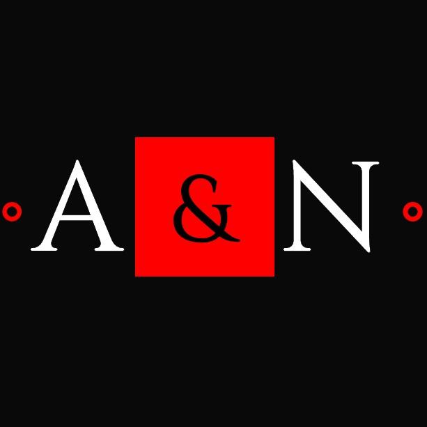 L'auto-édition & nous - Le Mag